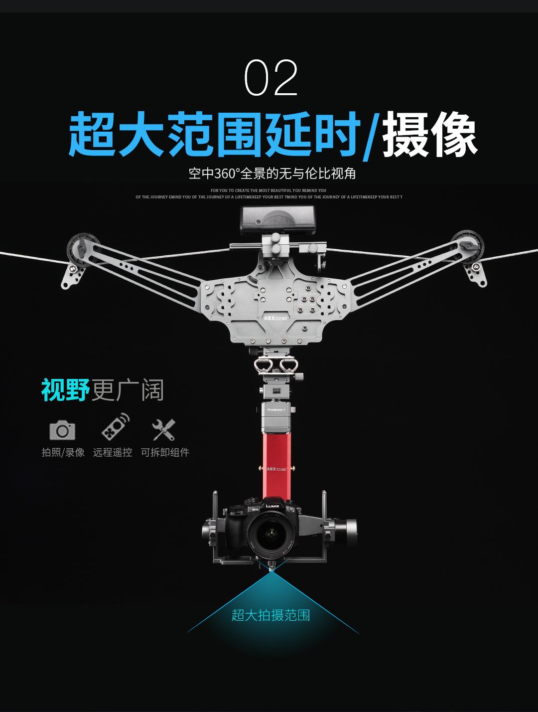 索道拍摄系统-中文版2018.11_06.jpg