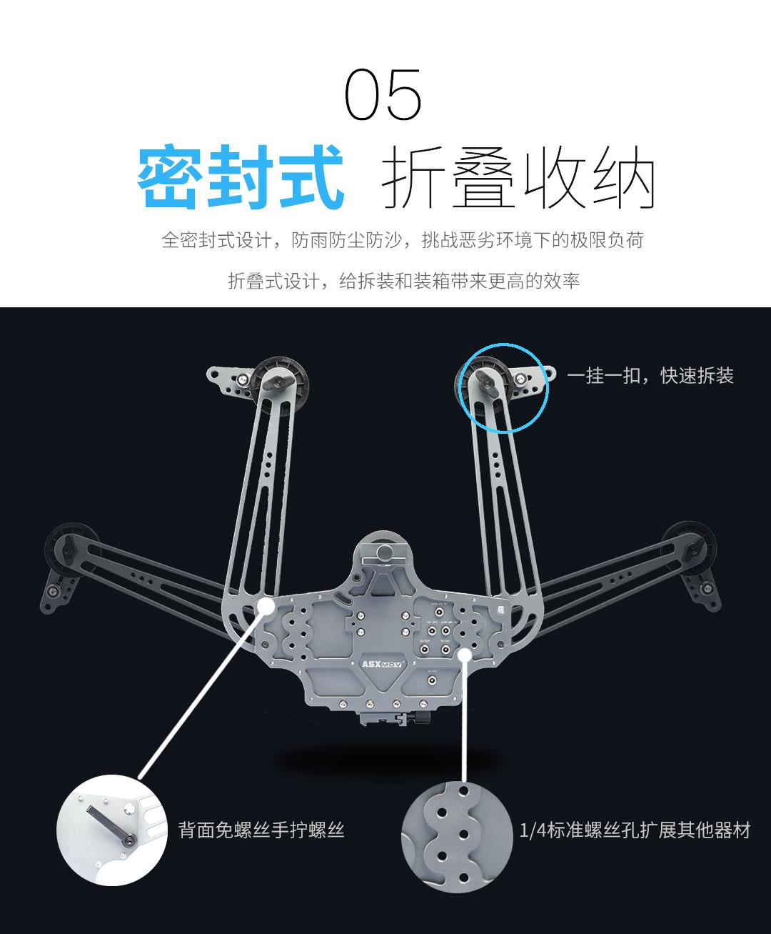 索道拍摄系统-中文版2018.11_13.jpg