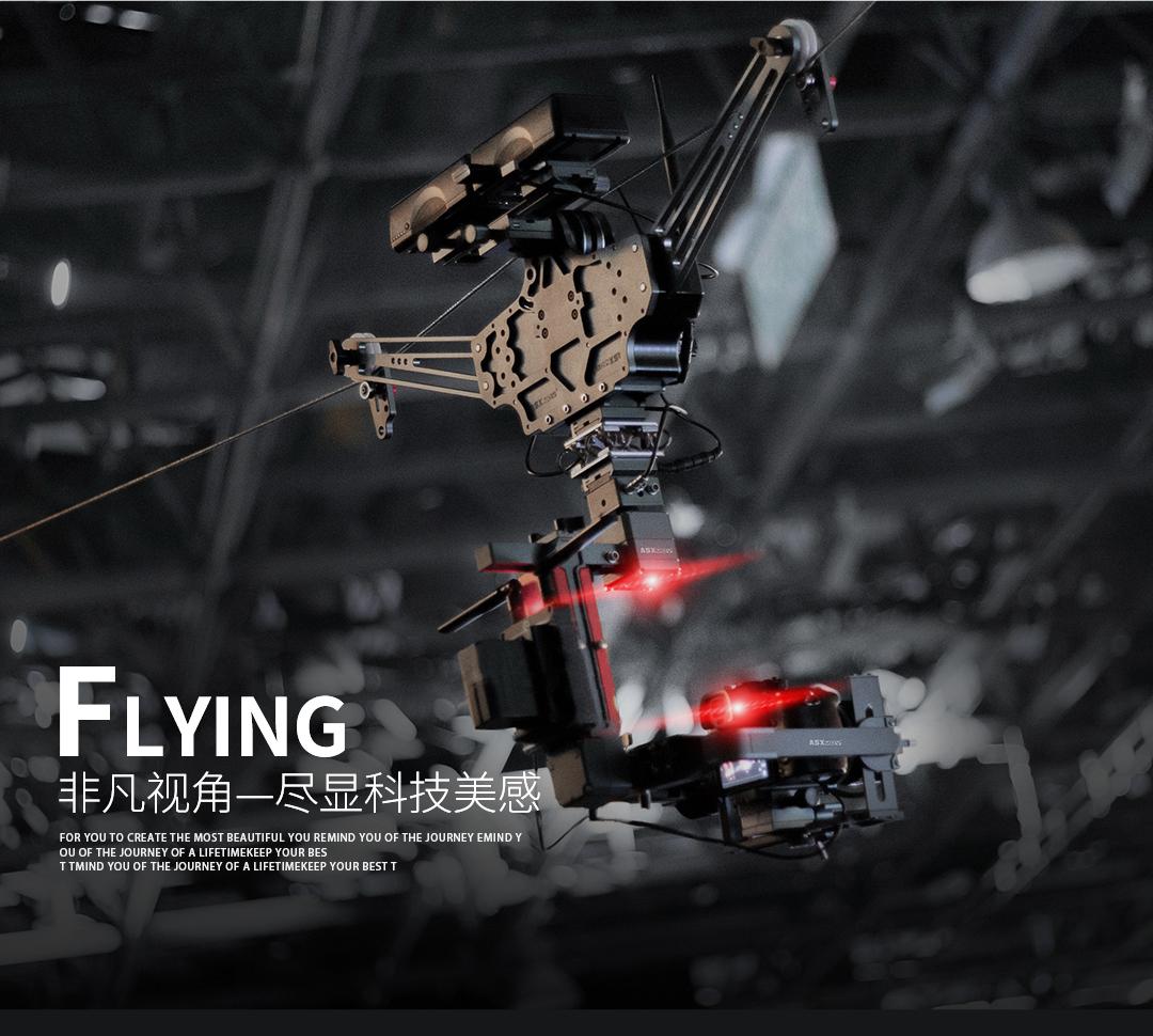 索道拍摄系统-中文版2018.11_04.jpg