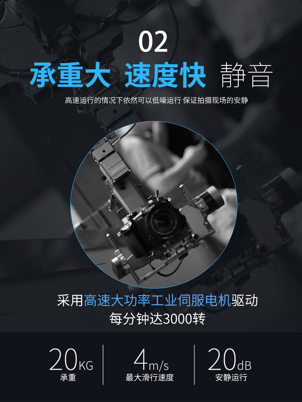 索道拍摄系统-中文版2018.11_10.jpg