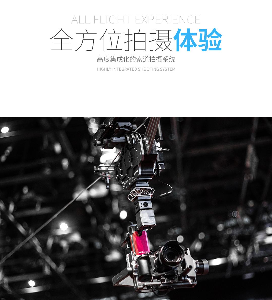 索道拍摄系统-中文版2018.11_02.jpg