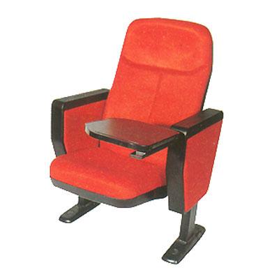 剧院会堂椅YH-9801E