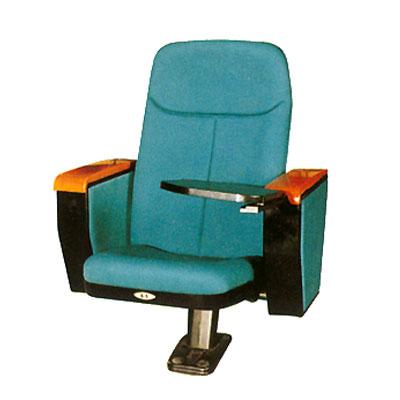 剧院会堂椅YH-9801F