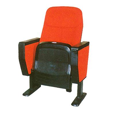 剧院会堂椅YH-9801D