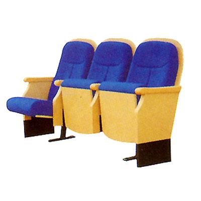 剧院会堂椅YH-9801L