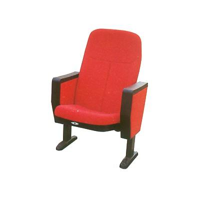 供应观众座椅、影院座椅、活动看台、剧院会堂椅等,可定制加工