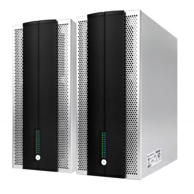 迪蓝专业雷电3.0共享存储设备 非编存储 磁盘阵列