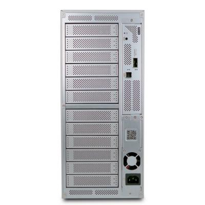 Diblue系列 A12T3-Share 存储 磁盘阵列