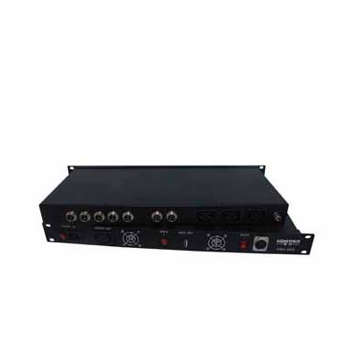HDC-200 EFP一体化电源