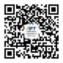 北京新美迪科技有限公司(影视器材网官方自营)