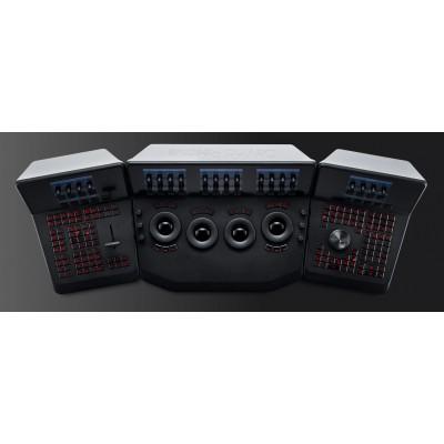 专业级硬件调色台Advanced Panel专业调色面板