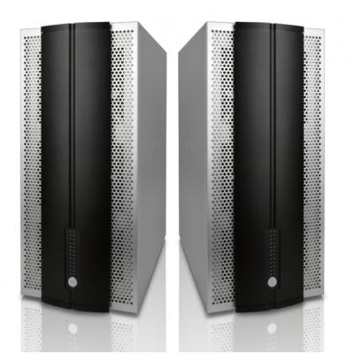 多功能效率大的A12T3-Share雷电3非编存储 磁盘阵列