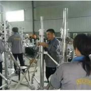 临朐莱力影视器材加工厂