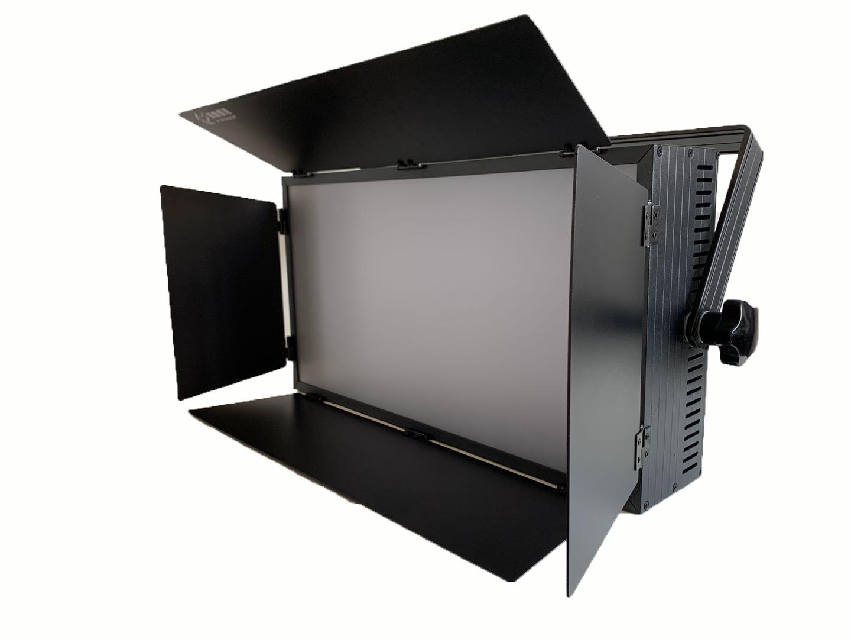 YN-SSW200 演播室灯光 演播室灯具