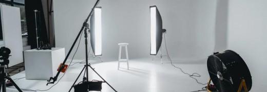 短视频拍摄器材的选择和购买