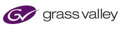 GrassValley草谷