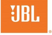 JBL 杰宝