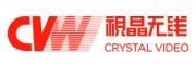 CVW 视晶无线