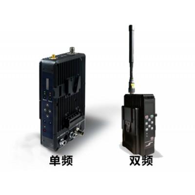 摄像机高清微波传输系统
