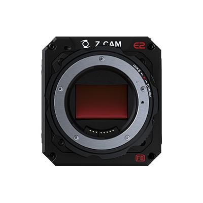 Z CAM E2-F8 全画幅8K电影摄像机 ZCAM E2 F8 国产摄像机