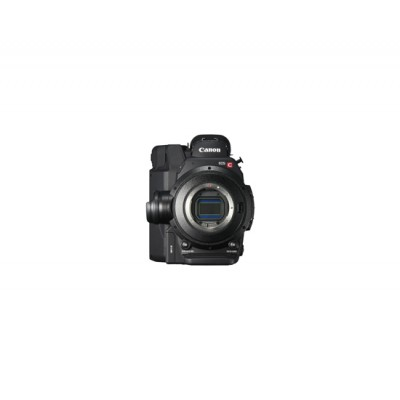 Canon 佳能 EOS C300 MARK II专业4K超高清摄像机微电影机