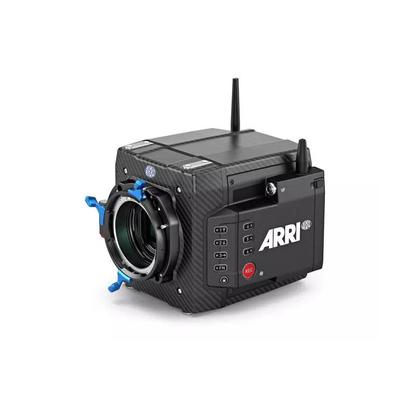 阿莱ARRI Alexa mini LF全画幅艾丽莎迷你4.5k电影摄影摄像机
