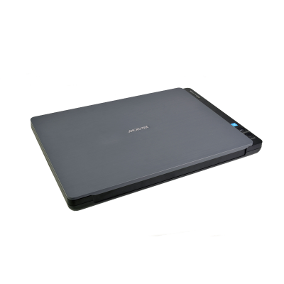 FileScan 1710XL 高速高清文档书籍照片A3彩色平板扫描仪
