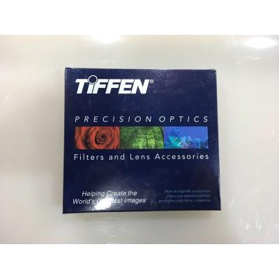 美国天芬TIFFEN滤镜4X5.65方形全减光镜 CLR/ND中灰密度电影方镜