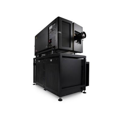 巴可DP4K-40LHC 6P RGB 三色激光影院投影机放映机