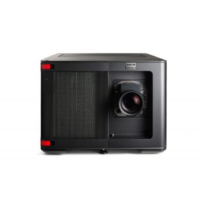 巴可Barco SP4K-20CS4激光系列智能影院放映机投影机