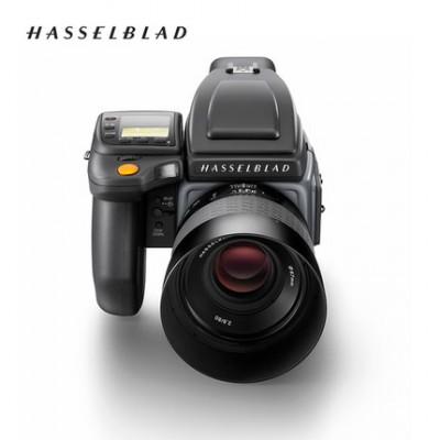 [亿级像素旗舰] Hasselblad 哈苏 H6D-100c 中画幅单反数码相机