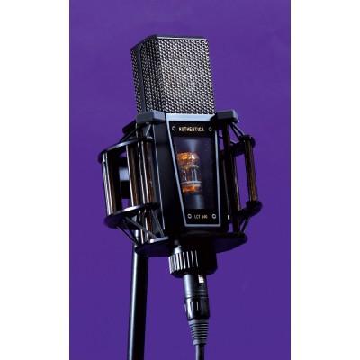 LEWITT/莱维特 LCT 940电子管录音棚电容麦克风