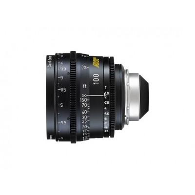 ARRI阿莱 Ultra Prime UP定焦镜头-电影镜头
