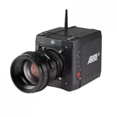 ARRI阿莱ALEXA MINI摄影机 艾丽莎 4K电影电视摄影机/摄像机