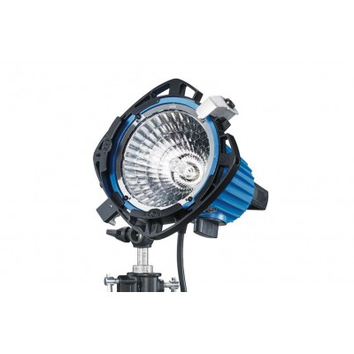 ARRI阿莱ARRILITE 750 Plus 钨丝灯