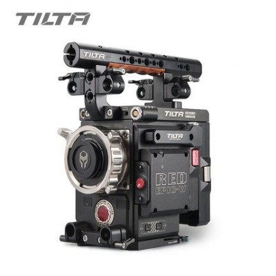 TILTA铁头RED电影级专业 RED DSMC2套件ESR-T02-C