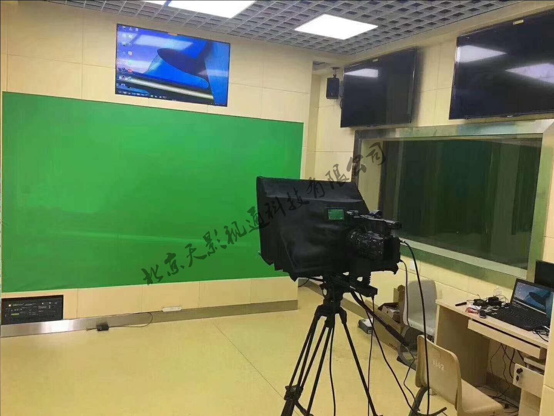 MOOC超清慕课制作系统 学校专用慕课室系统
