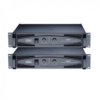 功放AE系列AE2200功率放大器扩音设备
