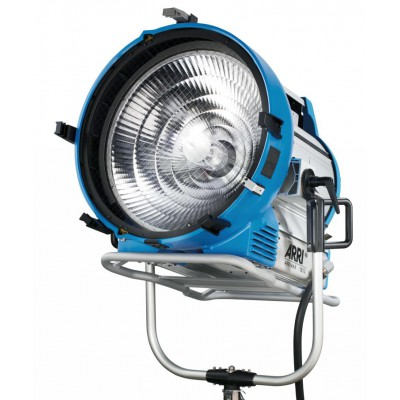 阿莱ARRIMAX 18/12 MAX 套装 - 国际 (VEAM) HMI镝灯