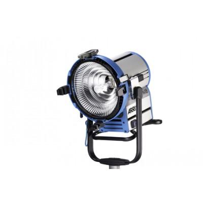 阿莱ARRI M系列 M18 1800W 高色温日光型镝灯(替代传统PAR灯)