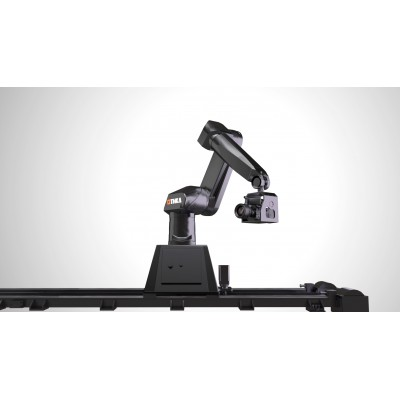 OTHKA MOCO 奥视佳摄像机运动控制系统-拍摄机器人租赁