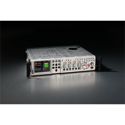 瑞士纳格拉NAGRA南瓜VI六路数字专业高端录音机8 声道