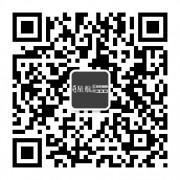 三亚星航影视文化传媒有限公司