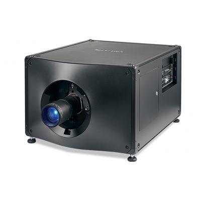 科视Christie CP4330-RGB三色纯激光放映机数字电影机影院机