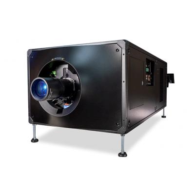 科视Christie CP4450-RGB 纯激光超高亮度影院放映机 数字电影机