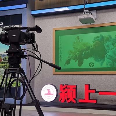 雷视HD高清全自动录播系统 录播教室搭建