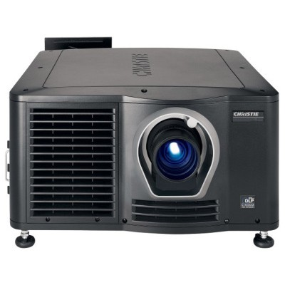 科视Christie CP2306 RGB C激光2K 数字电影放映机
