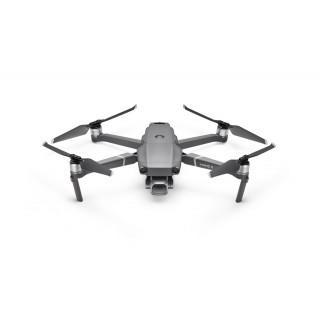 DJI 大疆 御 Mavic 2 pro 专业版 新一代便携可折叠无人机航拍器航拍无人机飞行器高清4k 超长续航