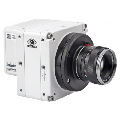 芬腾 Phantom VEO4K 590 高速摄像机