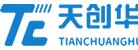 北京天创华视科技公司